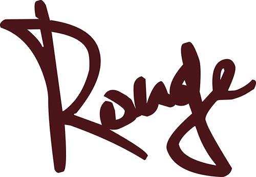 rouge-logo